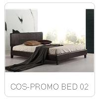 COS-PROMO BED 02